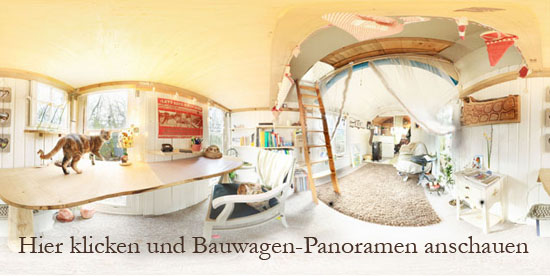 panoramafotografie deluxe fotograf panorama virtuelle touren blog service bauwagen. Black Bedroom Furniture Sets. Home Design Ideas